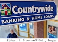 Countrywide's Mortgage Document Errors May Doom Bank of America