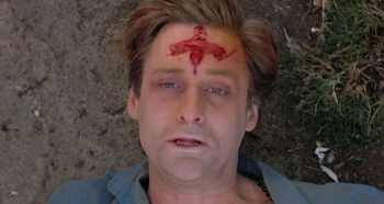 "bill pullman in wes craven's ""the serpent and the rainbow"""