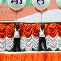 Sing Vande Mataram If You Want To Live In India, Meerut Civic Body  Tells Members
