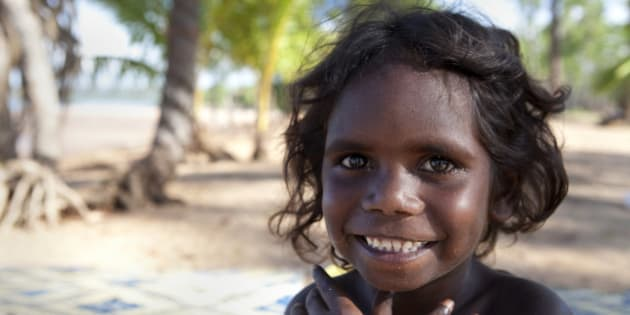 Indigenous Australians Die 10 Years Earlier Than Non-Indigenous: That Gets Under My Skin