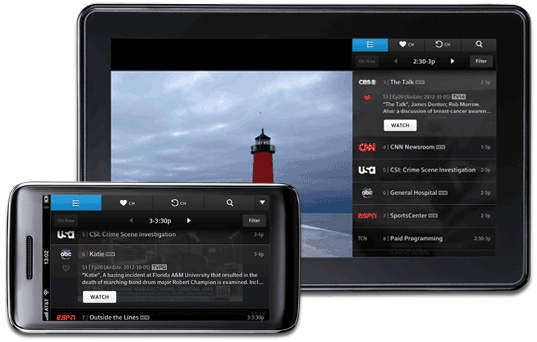 Comcast discontinues AnyPlay in-home IPTV device, preps