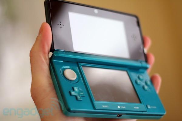 Nintendo presume de haber vendido 16 millones de juegos para 3DS en 2013
