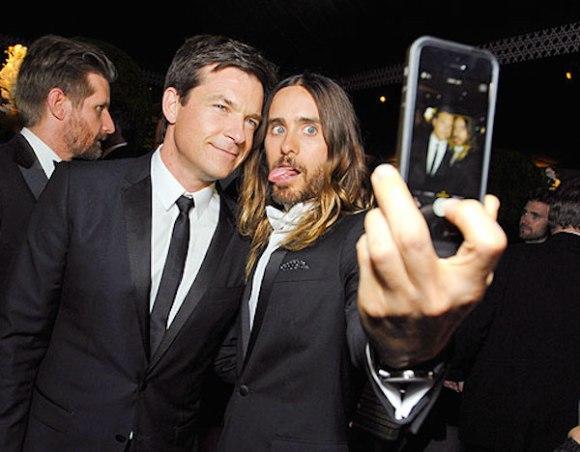 awkward selfies, emasculating selfie, selfie fail