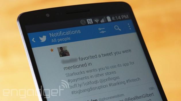 Twitter vi lascia dividere il pubblico cinguetta nei vostri messaggi diretti