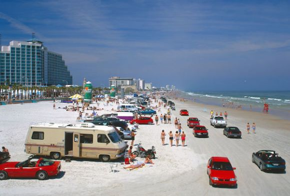 worst tourist locations in america, bad tourist destinations, worst places in usa