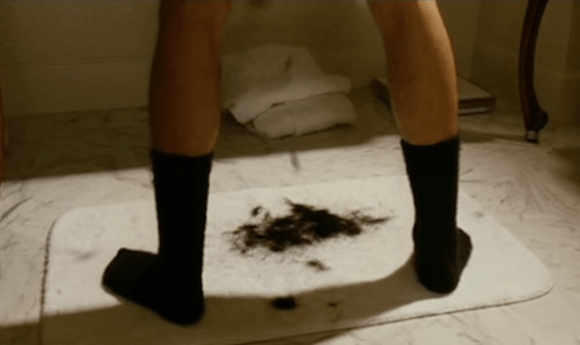 The Great Shave Debate: Should You Shave, Trim Or Go Full Bush?