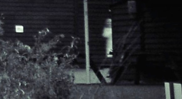 ghost pictures, spooky ghost photos