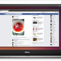 Dell's XPS 13 now comes preloaded with Linux