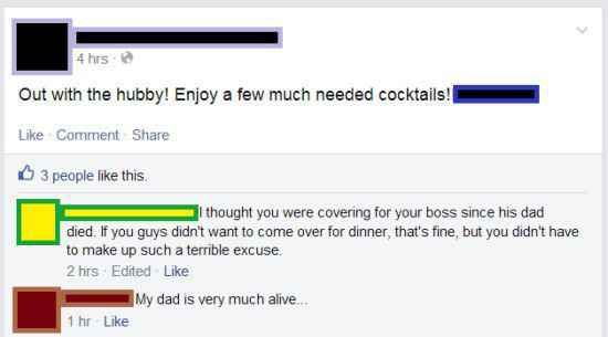 Funny, Internet