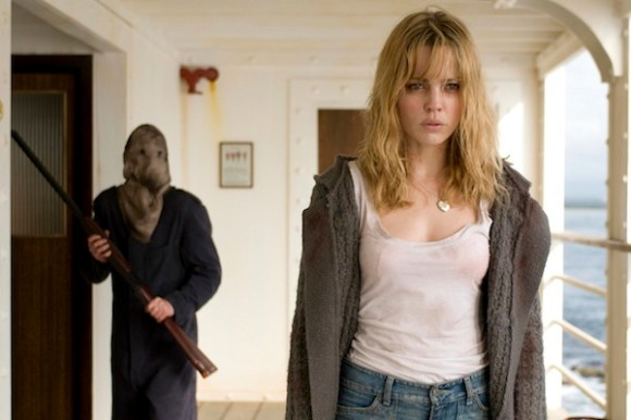 20 underrated horror movies you need to see, underrated horror movies, triangle