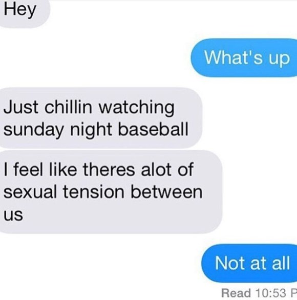 Funny, Ex Text Responses, Hilarious Ex Text Responses