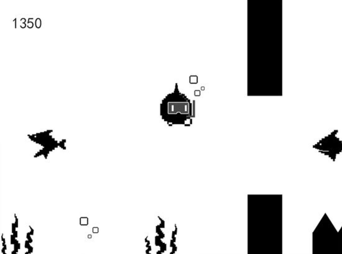 Scream Go, un juego que está generando cientos de videos