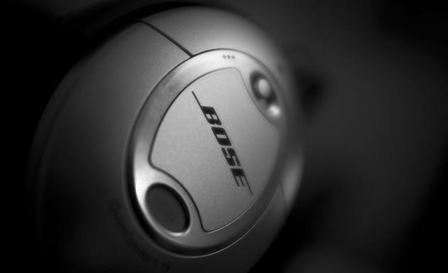 I prodotti di Bose secondo le informazioni ricevute stanno ritornando ai depositi di Apple
