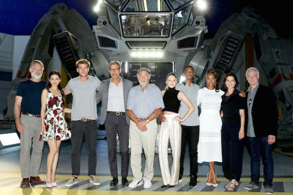 10+ year franchise revivals, independence day resurgence