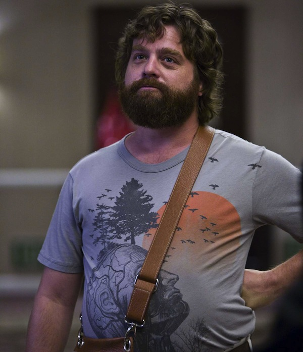 hangover The 25 Most Memorable Movie T Shirts