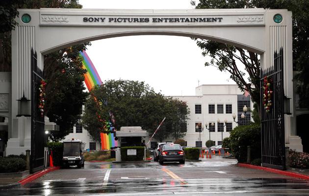 FBI avvertito lanno scorso di unincisione stile Sony in un rapporto