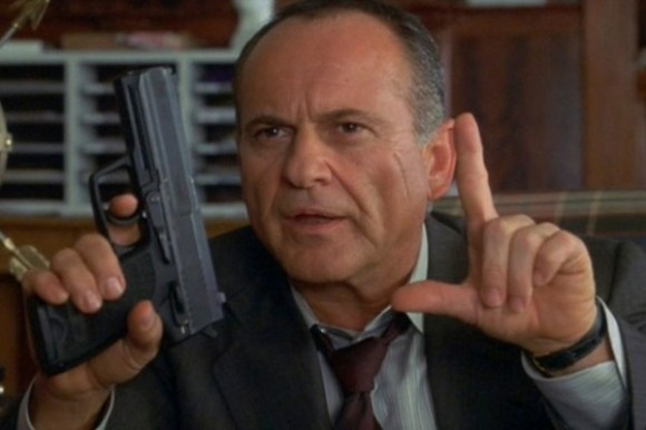 where did these celebrities go, celebrities who disappeared from spotlight, joe pesci
