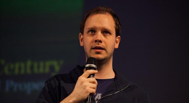 Co fondatore Peter Sunde di Pirate Bay liberato dalla prigione