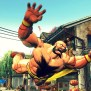 Super Street Fighter 4 Kicks Games For Windows Live To The