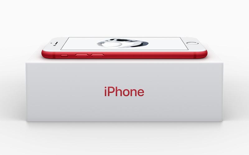 Apple comenzará a fabricar sus propios chips gráficos