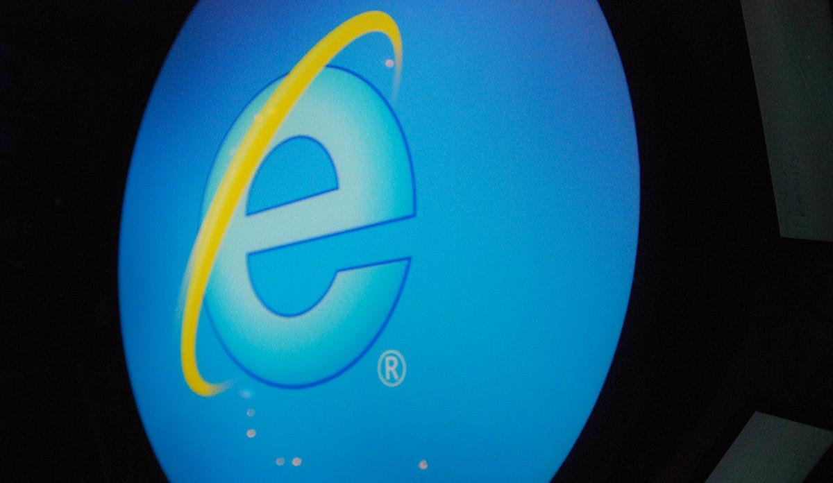 Microsoft più non sostiene Internet Explorer 8, 9 e 10