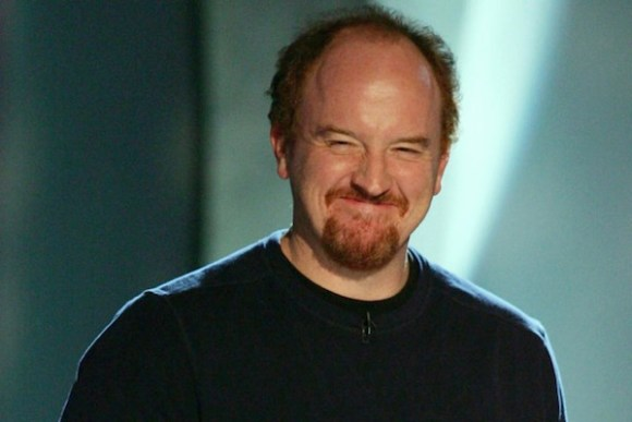 best politically incorrect jokes from comedians, funny comedian jokes, louis ck
