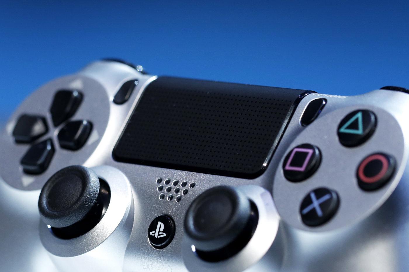 La PS4.5 tendrá salida 4K y respetará la PS4 estándar