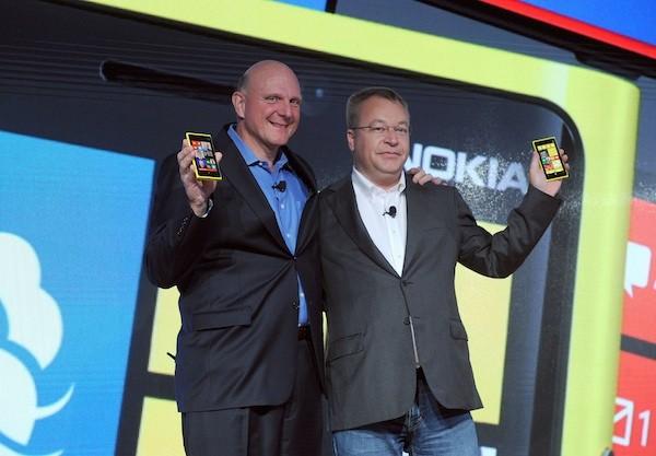 Microsoft Mobile: El retoño de Microsoft y Nokia podría nacer el próximo viernes