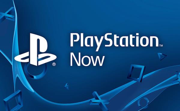 La beta de PlayStation Now llega mañana a PS4 (aunque solo en USA)