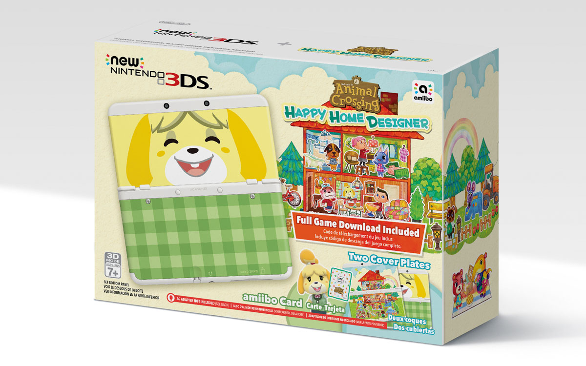 https://i0.wp.com/o.aolcdn.com/hss/storage/midas/58ae9ed708c9b3db0c47f7e66d3ee2c3/202561513/nintendo-new-3ds-animal-crossing.jpg