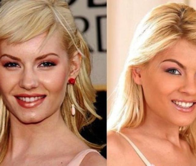 Celebrities They Look More Alike Than Zoe Does With Her Own Click Through To See More Celebrity Lookalikes