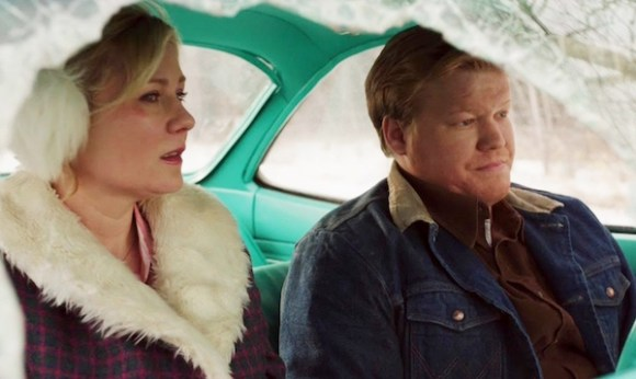 """Most Addictive Television Shows Right Now, """"Fargo"""""""