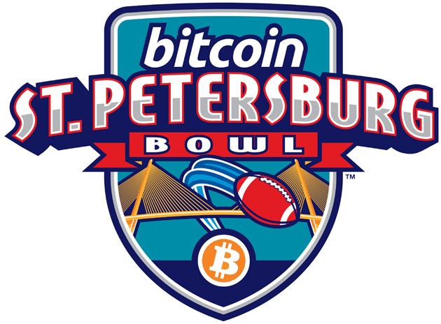 Bitcoin St. Petersburg Bowl