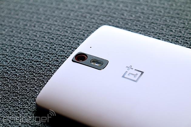 OnePlus rivela quanti telefoni ha venduto