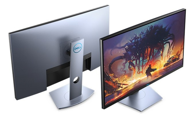 Dell+Gaming+MOnitor.jpg