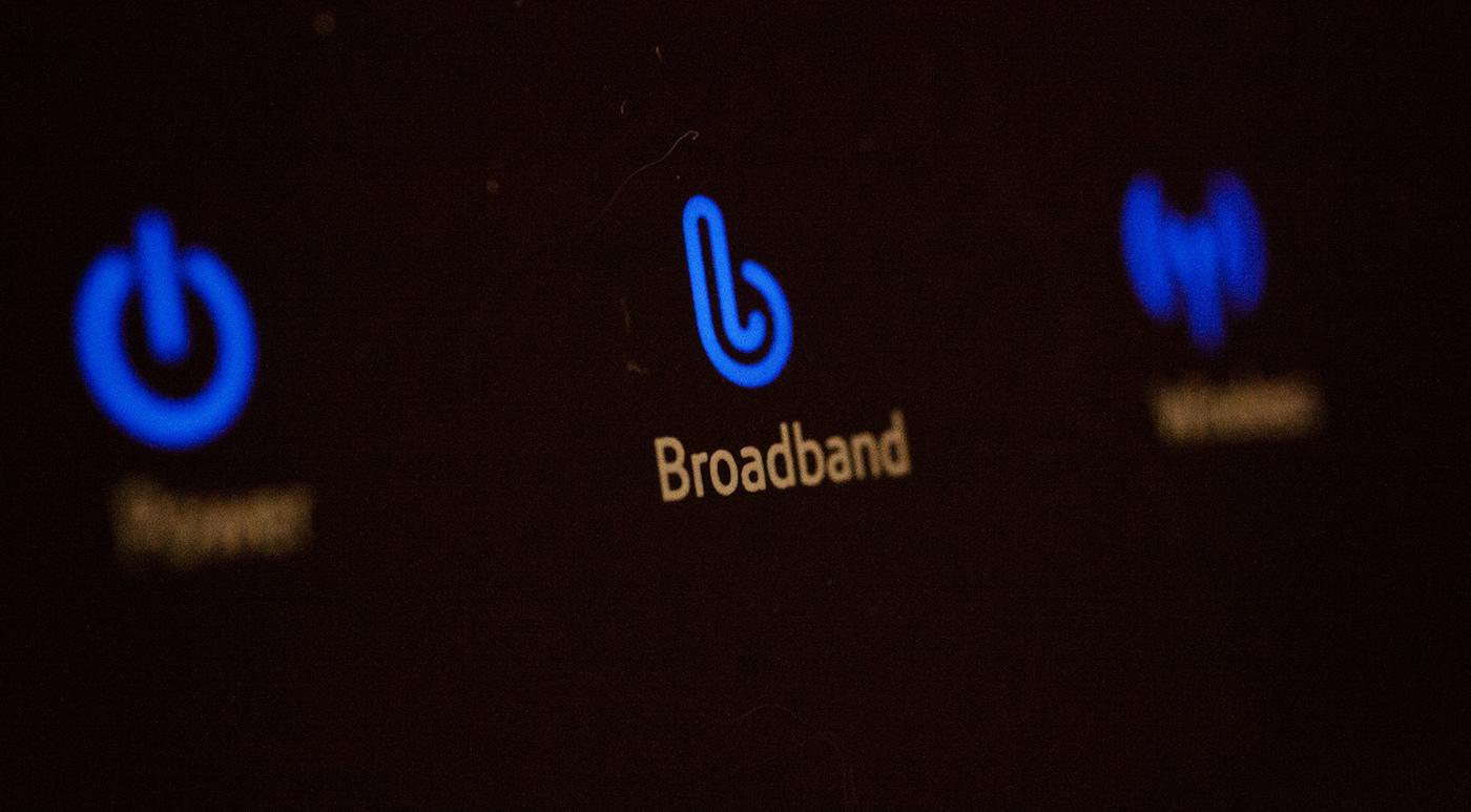 Gli ISP BRITANNICI hanno detto gli annunci devono caratterizzare la più chiara valutazione