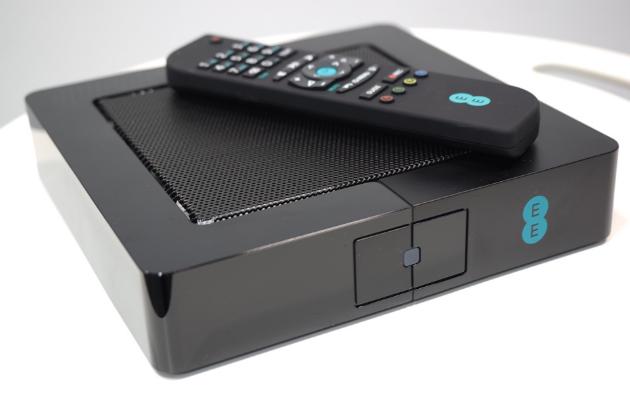 LEE TV ora disponibile gratis ai clienti mobili ed a banda larga attuali