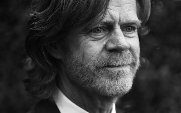 official list of celebrity untouchables, celebs you can't hate, celebs everyone loves, william h macy