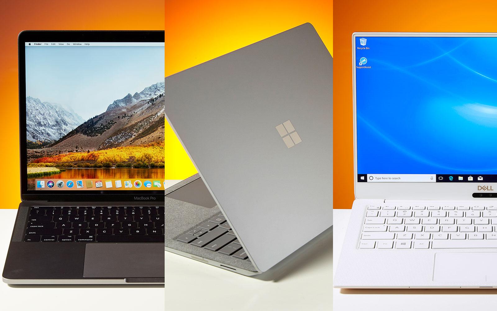 BTS-laptops-lede-1.jpg