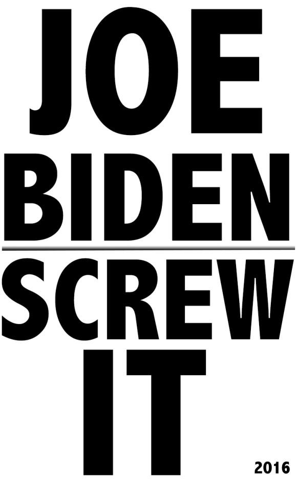 Funny, Joe Biden and Donald Trump Posters, Campaign Postersof Joe Biden And Donald Trump