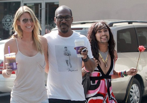 celebs busted for dirty acts in public, celebrity mischief