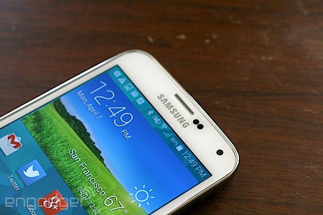 Samsung ha schiacciato Apple passato nella soddisfazione di consumatore per gli smartphones