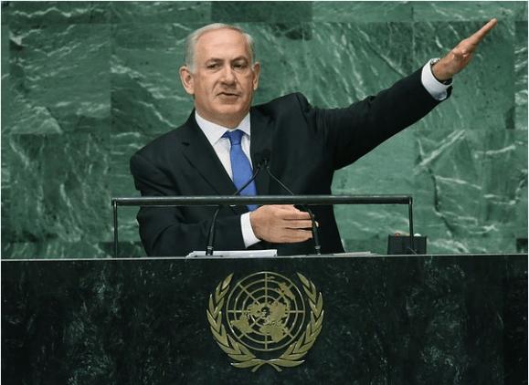 Funny, Embarrassing Photos of Dictators