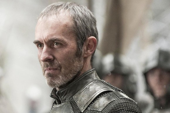 worst tv fathers, stannis baratheon game of thrones