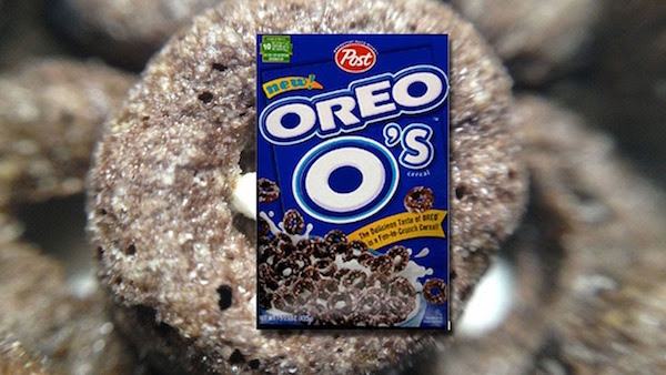 18 Disgusting Food Products That Were Utter Failures