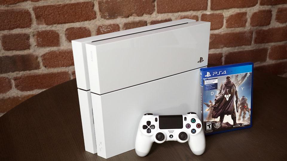 Un anno dentro, qui è che cosa i nostri lettori pensano al PlayStation 4