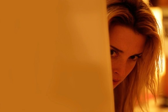 20 underrated horror movies you need to see, underrated horror movies, coherence
