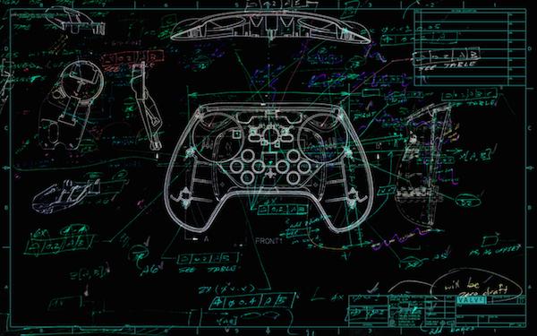 Valve retrasa la salida a la venta de las Steam Machines hasta 2015