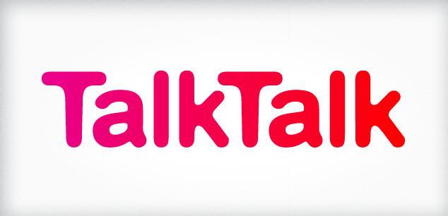 TalkTalk scava Vodafone per offrire i piani 4G con lO2