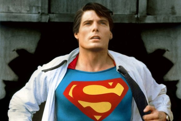 most memorable tv and movie aliens, memorable aliens, superman clark kent